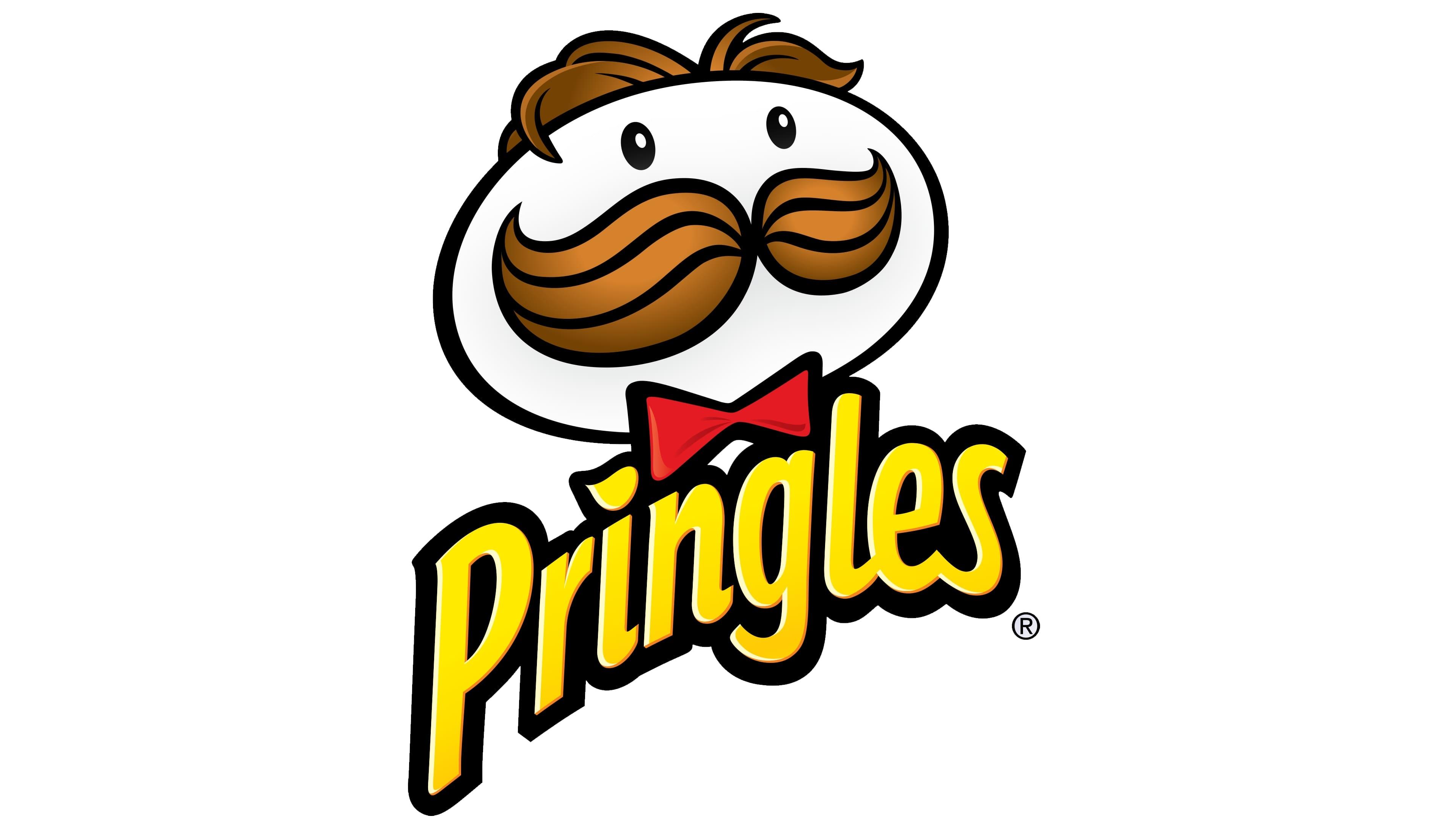 5_Pringles-logo
