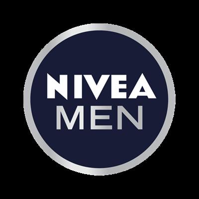 6_NIV_Men