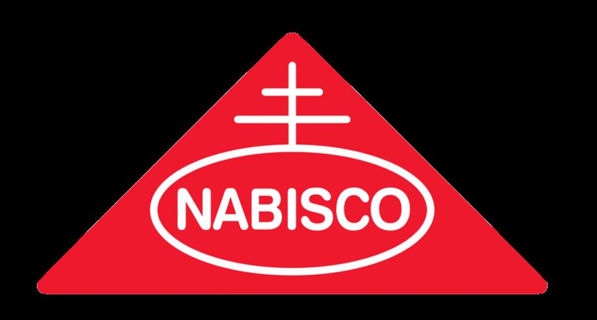 8_nabisco