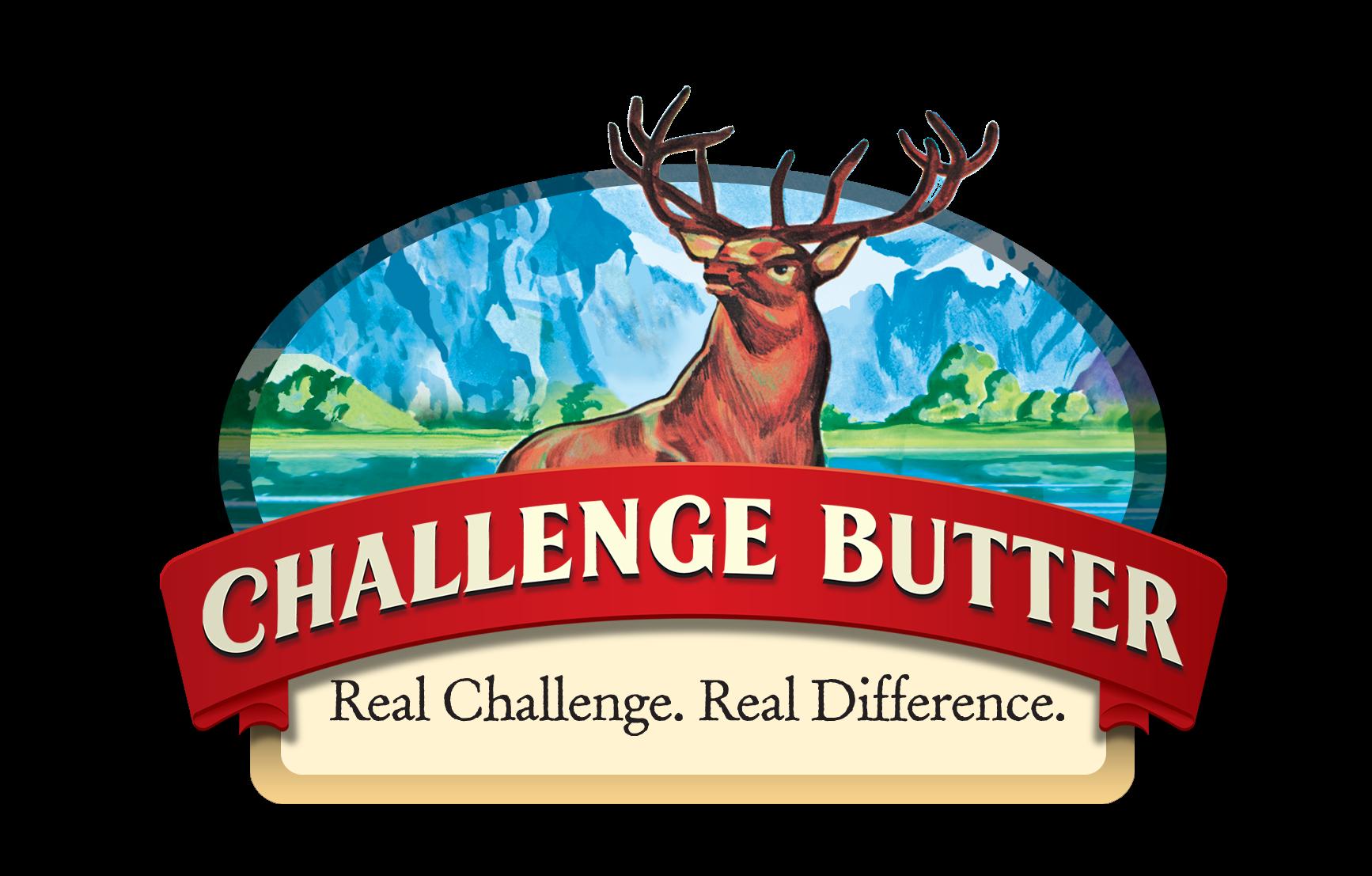 10_Challenge-Butter-Logo