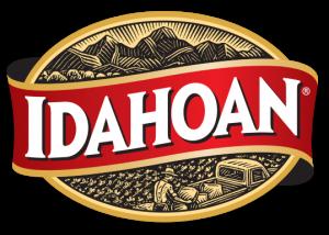 3_idahoan