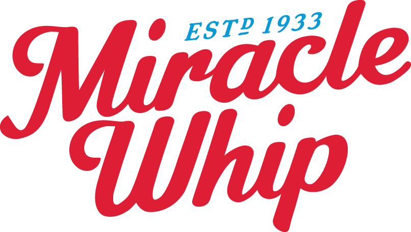 5_Miraclewhip_brand_logo