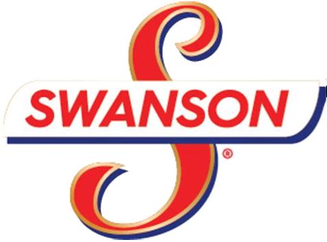 6_Swanson_brand_logo