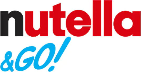 1_Nutella_&_Go!