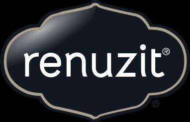 3_Renuzit's_logo