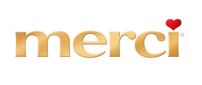 merci-logo-1-2