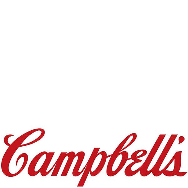 logo-campbells