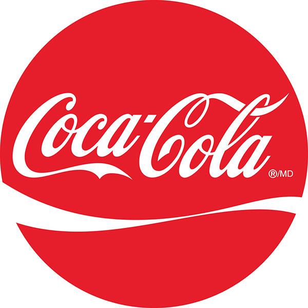 logo-coke