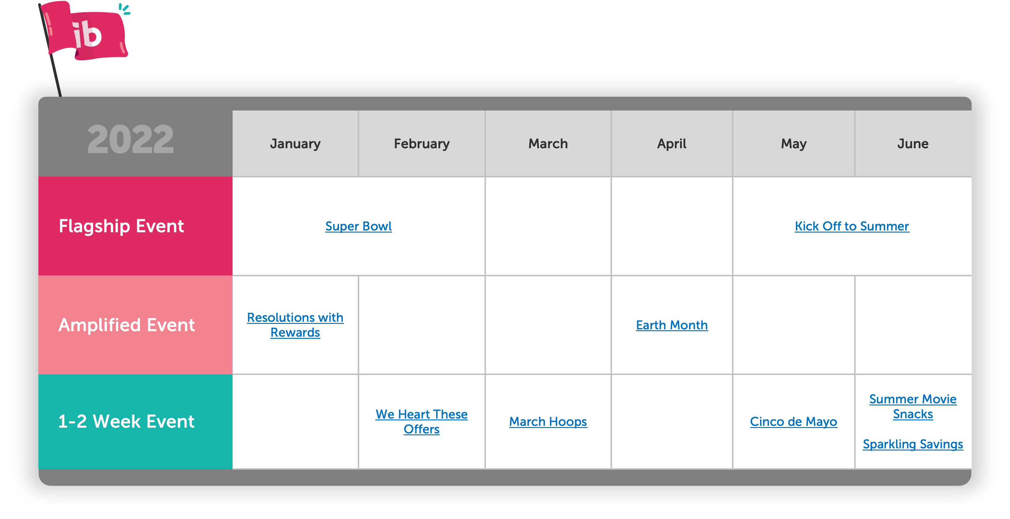 Ibotta_event_calendar