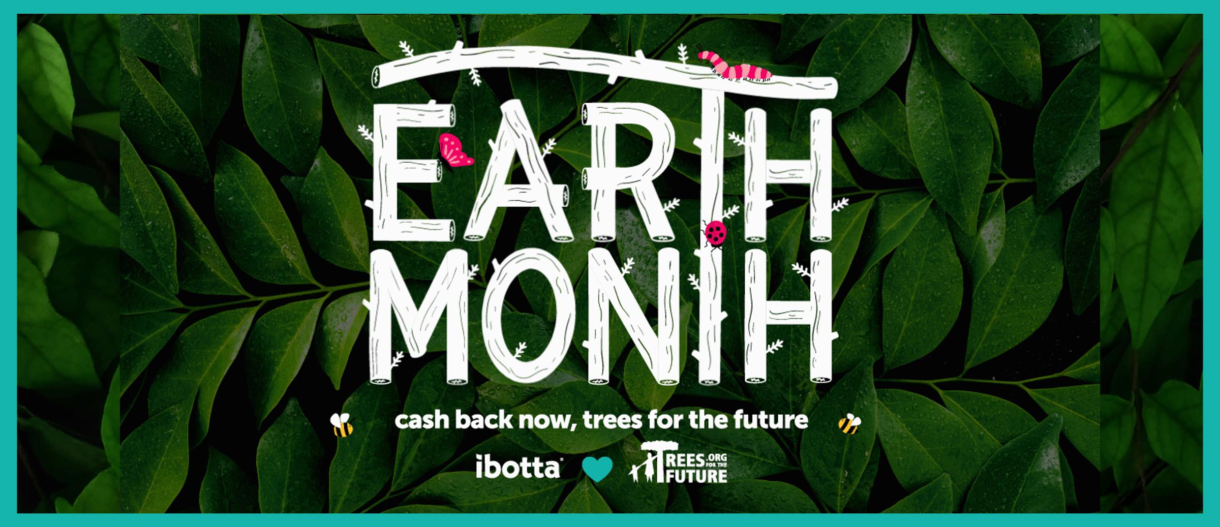 Seasonal_event_web_headers_EarthMonth