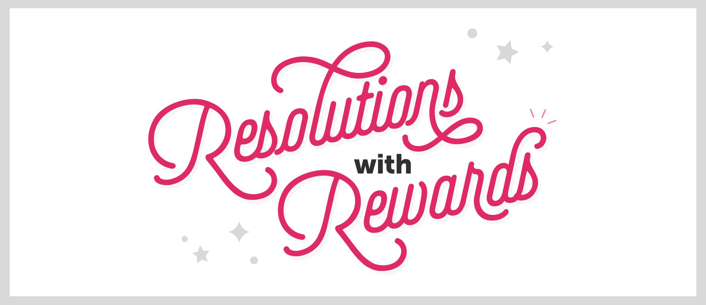 Seasonal_event_web_headers_RWR